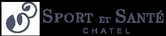 Sport Santé Châtel