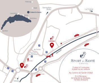 Sport-Sante-Chatel-Plan